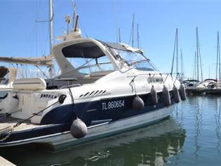 Sealine 360 AMBASSADOR