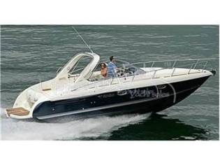 Airon Marine 325 - 331