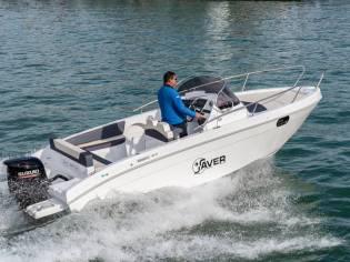 Saver 620 WA