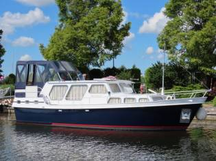 Super Lauwersmeerkruiser 11.20