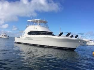 Riviera 47  G2