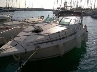 Cruiser 2670