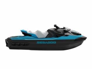 Sea-doo Touring GTX 230 SS