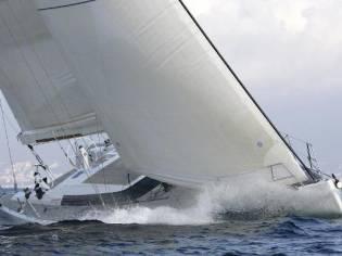 Ice Yachts Felci 61