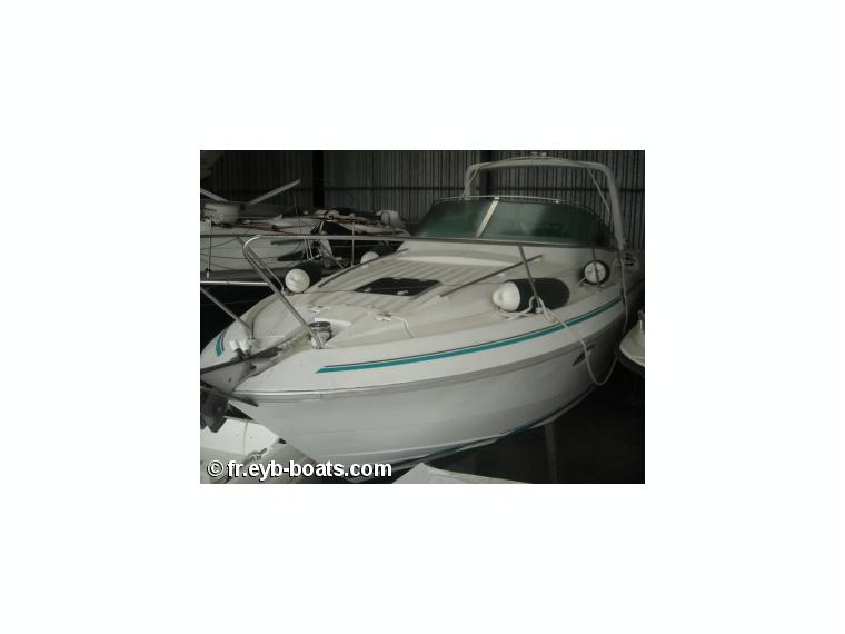 Beneteau flyer 9 grand prix in c tes d 39 armor barche a for Catalogo grand prix