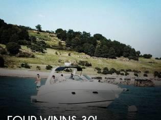 Four Winns 288 VISTA