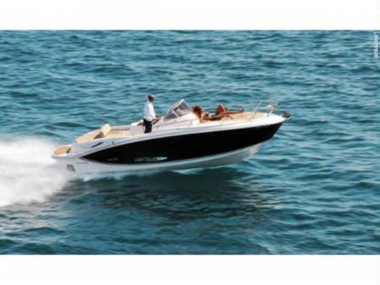 Man wa in lombardia barche a motore usate 67566 for Cabine marine di grandi orsi