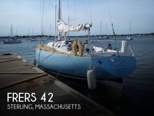 Frers 42
