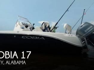 Cobia 175
