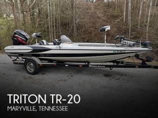 Triton TR-20