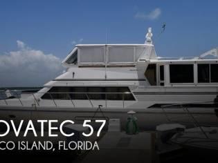 Novatec 57