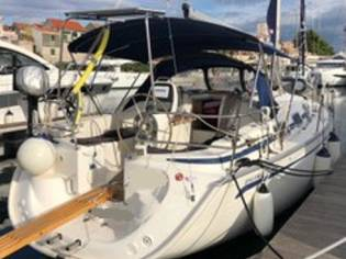 Bavaria 30 Cruiser / VAT PAID