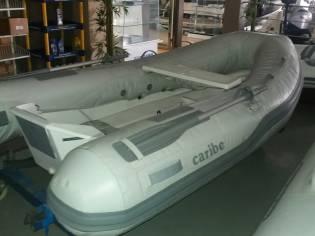 Caribe L10