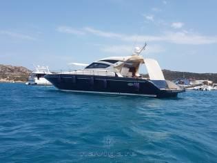 Cayman 58 W.a.
