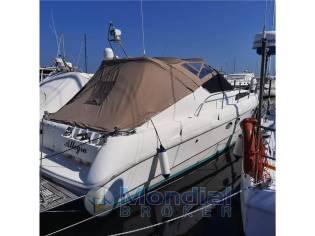 Rio Rio 950 Cruiser