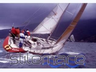 C c yacht 37 ¿ 40 xl