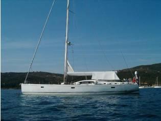 CN YACHT 2000 Vallicelli 75