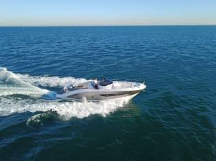 Sessa Key Largo 34 IB