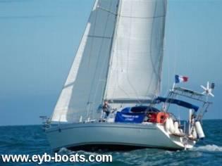 GIBERT MARINE GIB SEA 402