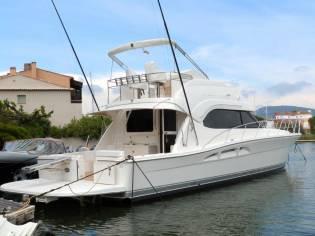 Riviera 51