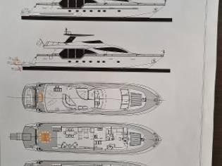 Terranova Yachts F92