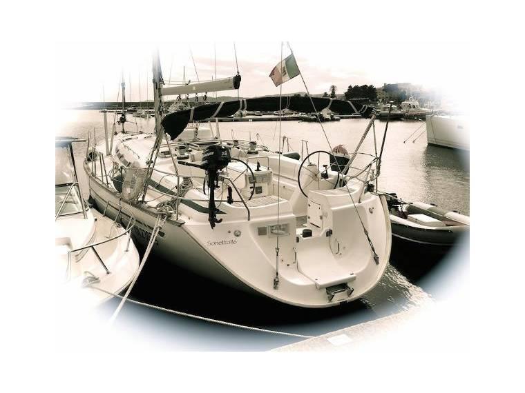 50 Cruiser