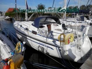 Bavaria 37/3 Cruiser