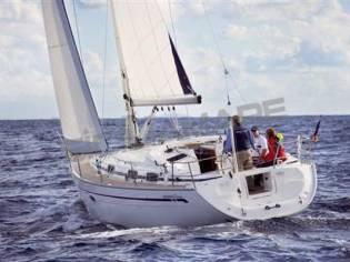 Bavaria 37 Cruiser/2005