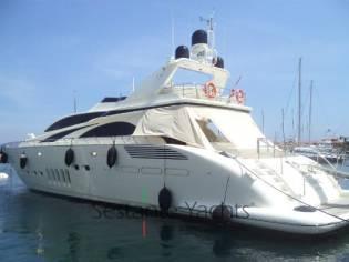 Arno Leopard 32