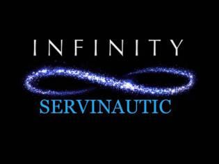 Asso Infinity