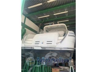 AB Yachts AB 55'