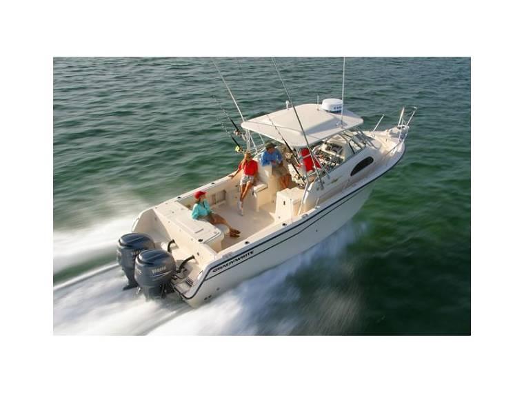 Marlin 300