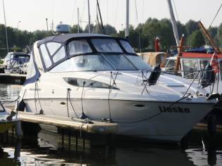 Bayliner 2855/285 Cierra