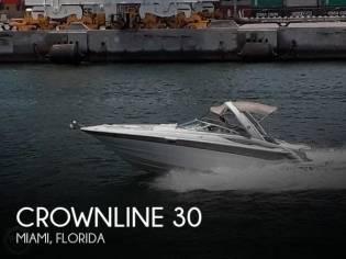Crownline 320 LS