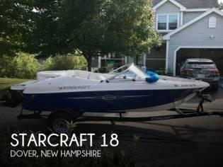 Starcraft 18