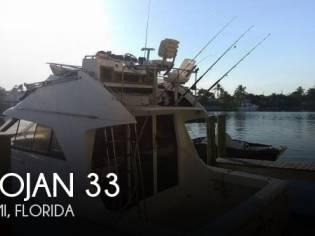 Trojan 33