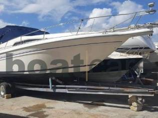 Sea Ray SUNDANCER 300
