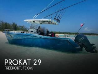 ProKat 29