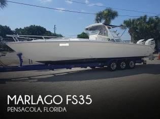Marlago FS35
