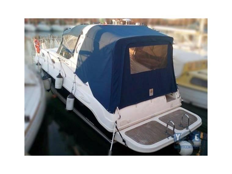 Mano marine 24 50 cabin in italia moto d 39 acqua usate for Cabine marine di grandi orsi