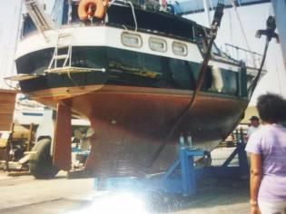 Nautica 44