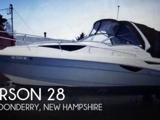 Larson 28