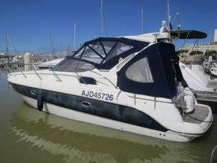 SESSA C 35