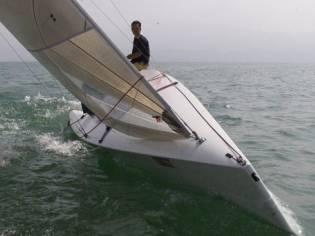 Admiralty JS9000