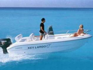 Sessa Key Largo 17