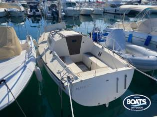 BENETEAU FIRST 22 FJ45889