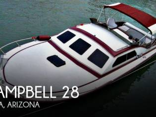 Campbell 28