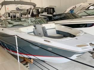 Cobalt Boats COBALT 25 SC