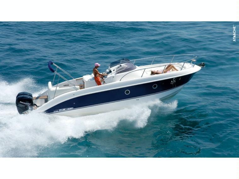 Mano marine wa in varo barche a motore usate 41029 for Cabine marine di grandi orsi