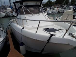BIMAX 750 WA